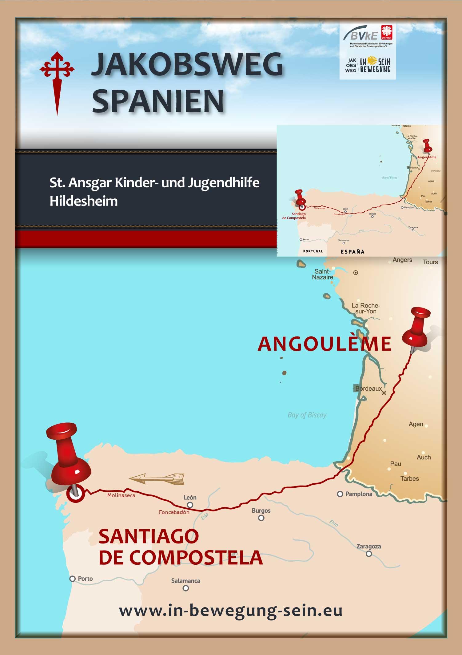 Posterkarte-St-Ansgar-Kinder-Jugendhilfe-Spanien-11-7-2016