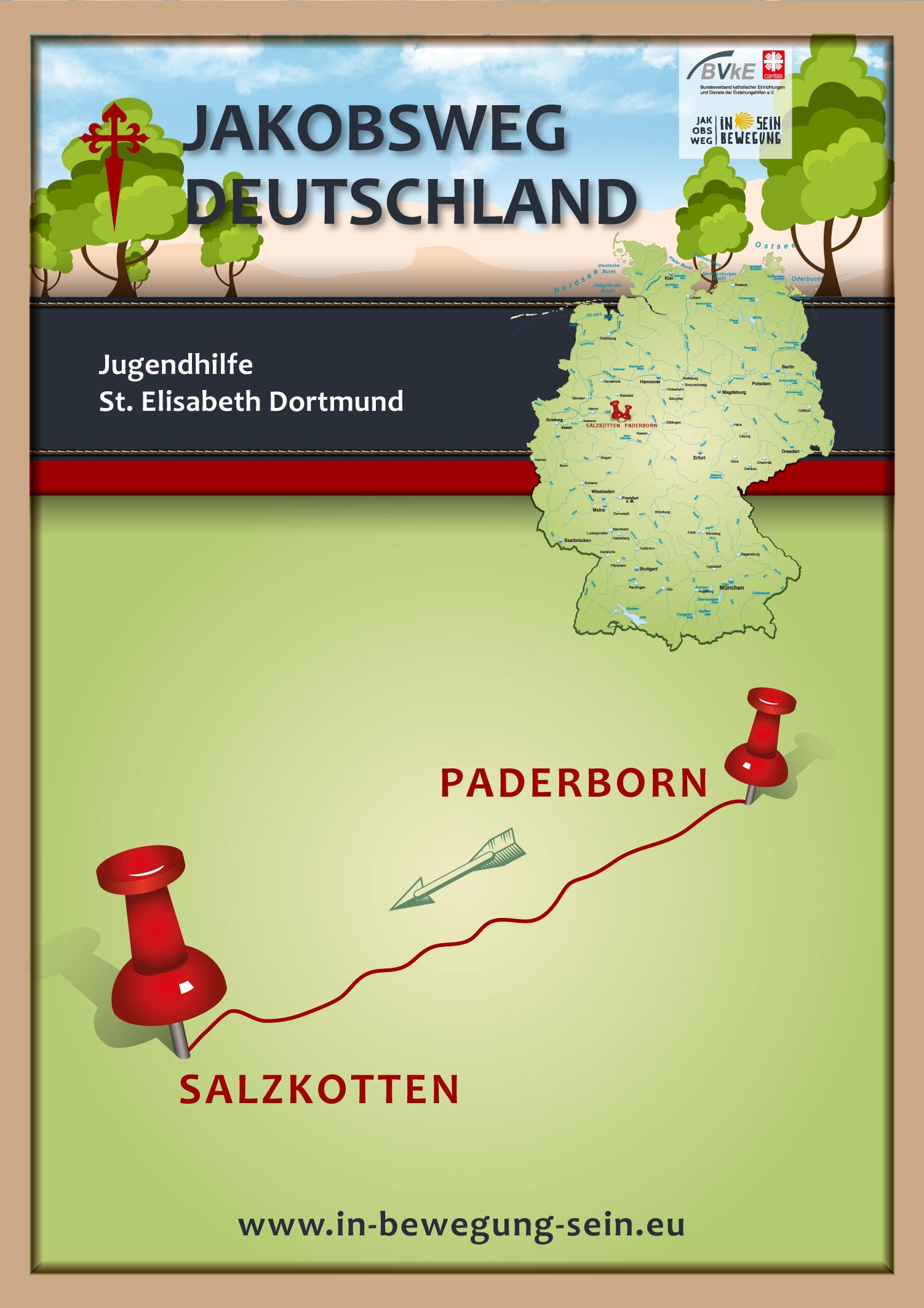 Posterkarte-Josefshaus-Jugendhilfe-St-Elisabeth-Dortmund-Plakat