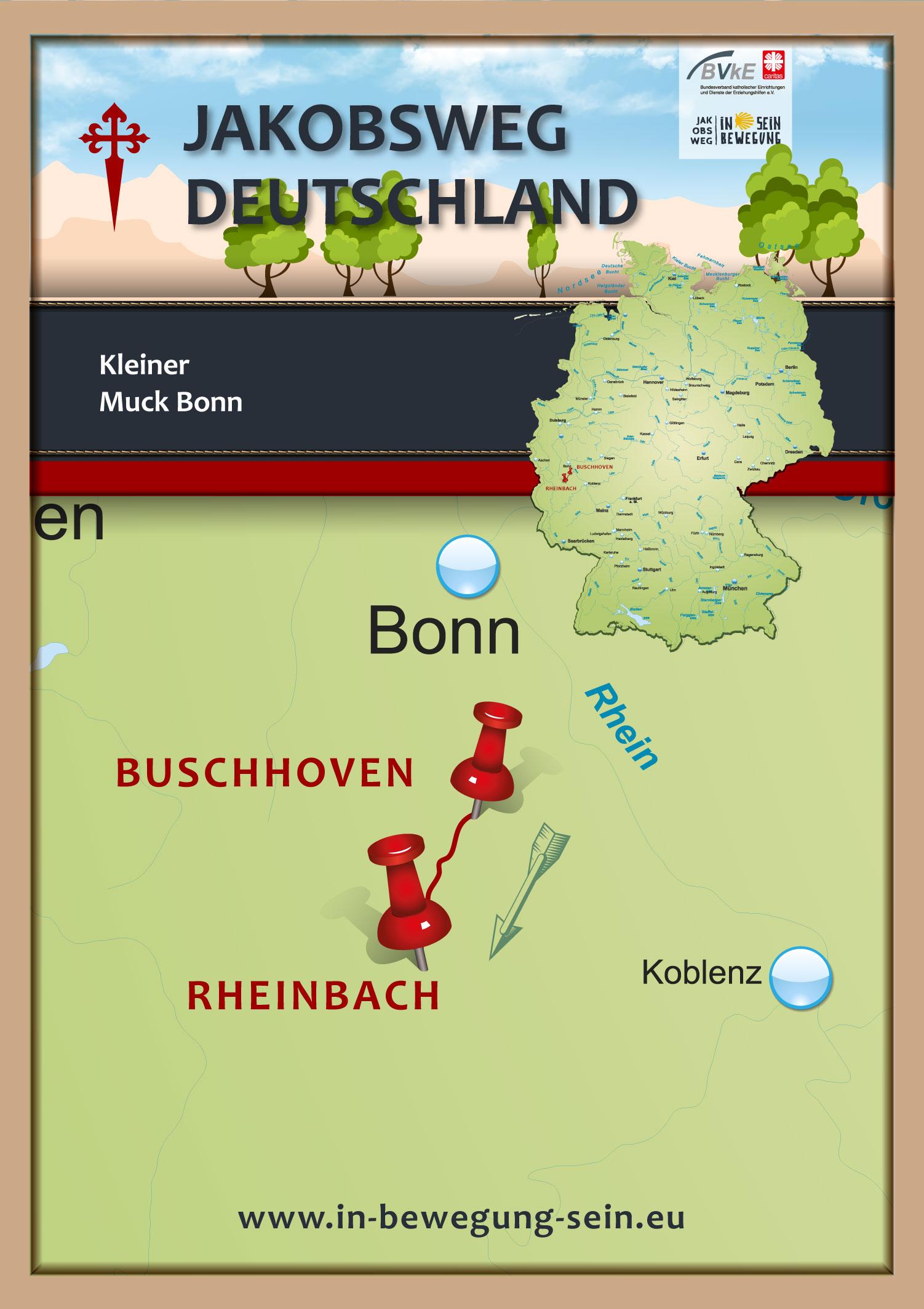 Posterkarte-KLEINER-MUCK-BONN