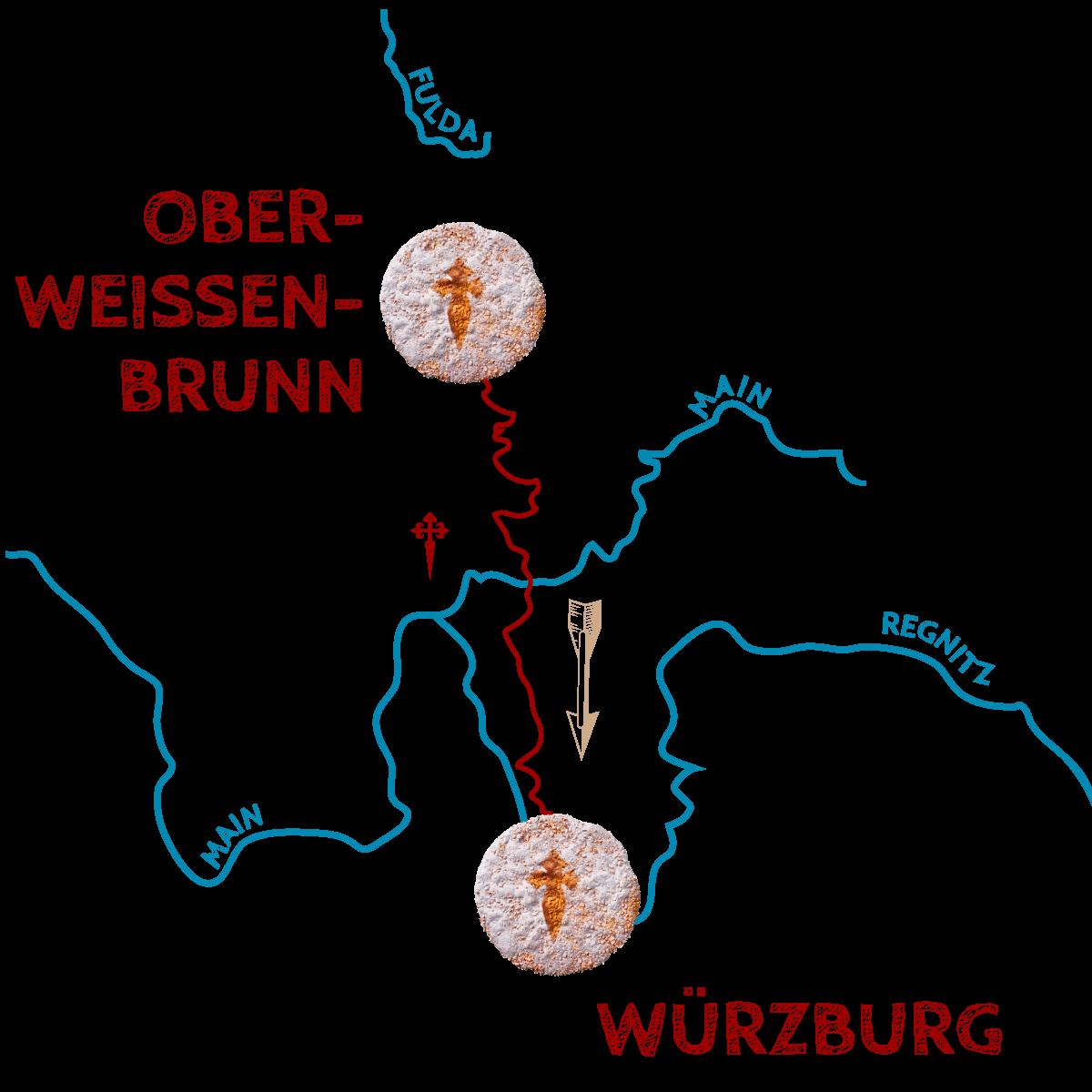Wegegrafik-Rheine-a