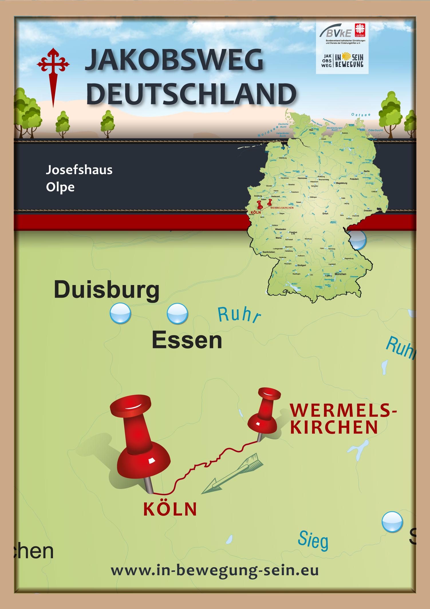 Posterkarte-Josefshaus-Olpe-Plakat