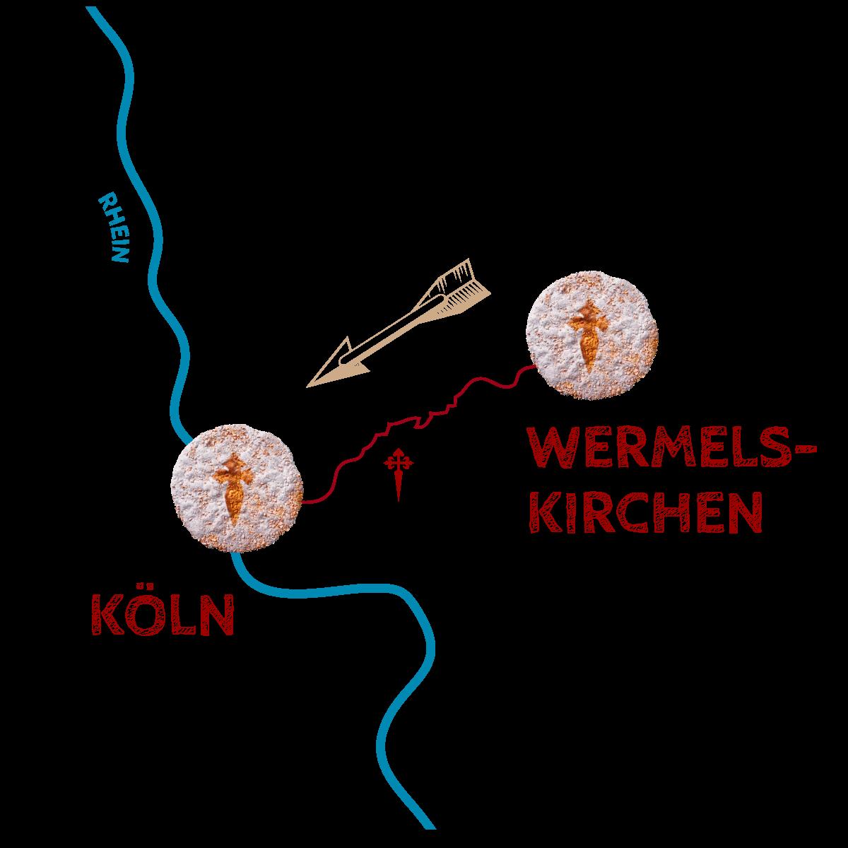 Wegegrafik-Rheine-Impuls-b
