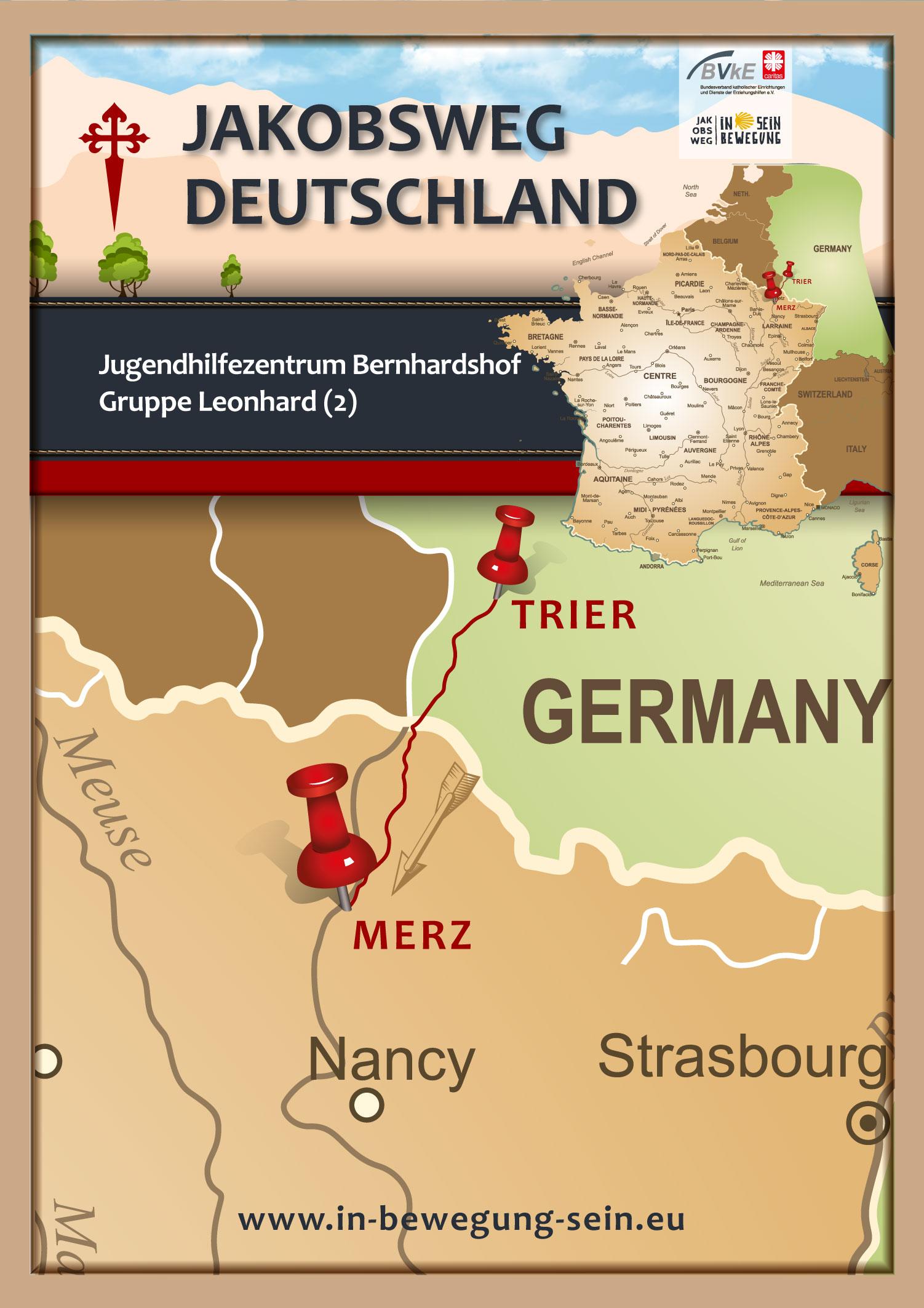 Posterkarte-JUGENDHILFEZENTRUM-BERNHARDSHOF-LEONHARD-(2)
