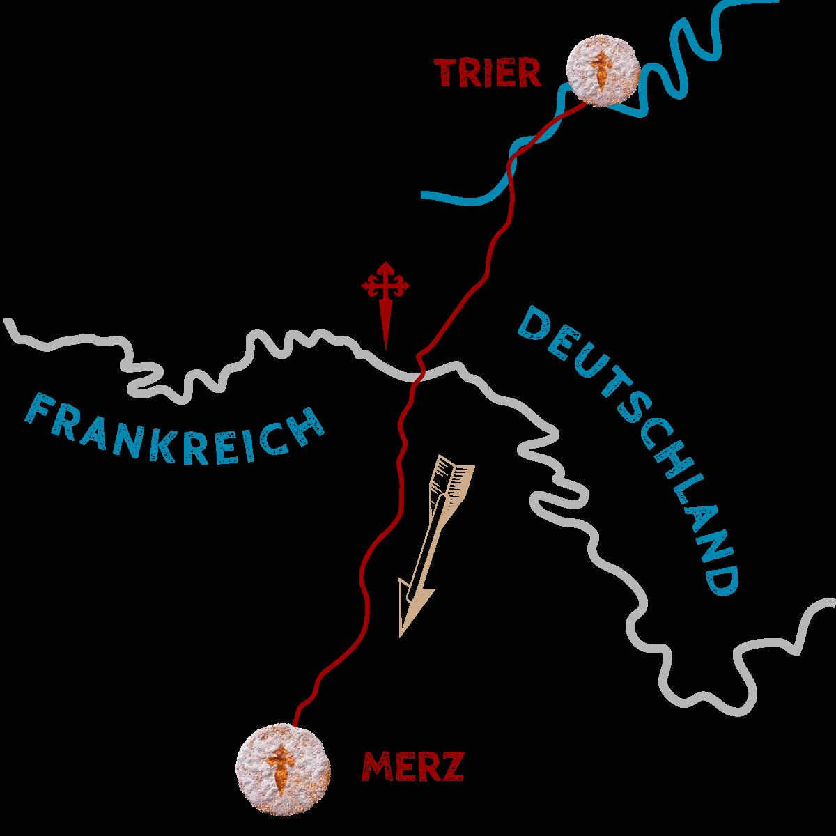 Wegegrafik-JUGENDHILFEZENTRUM-BERNHARDSHOF---GRUPPE-LEONARD-2