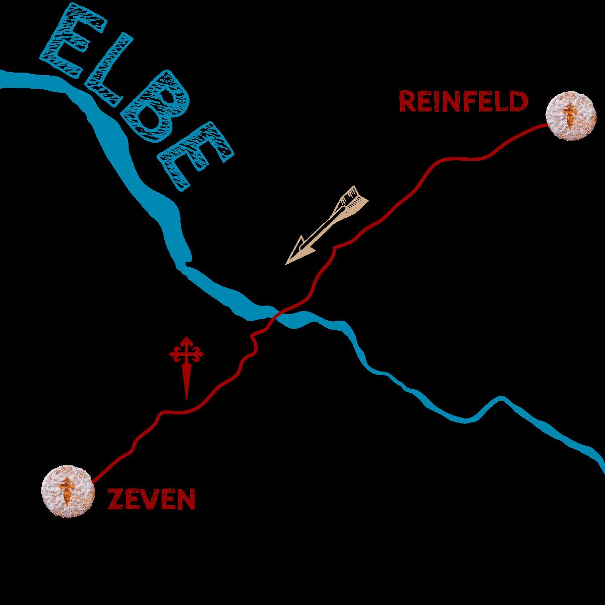 Wegegrafik-ROBESTEY-ST.-JOSEF-TRABEN-RODT