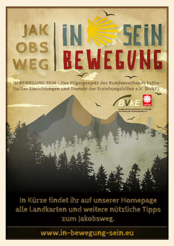 Coming-Soon-Poster-In-Bewegung-Sein-DIN-A-4-a
