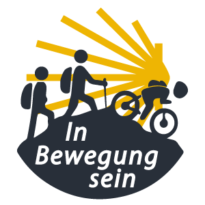 In-bewegung-sein-logo-oben-1