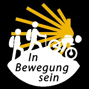 In-bewegung-sein-logo-oben-2