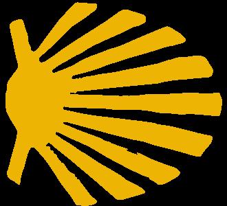 Jakobsmuschel-Logo-footer-in-bewegung-sein