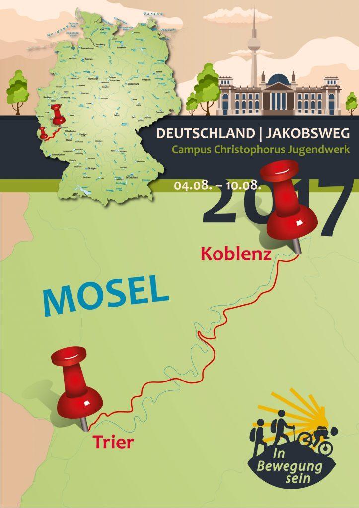 Jakobsweg-Deutschland-Poster-Beitragsbild-Campus-Christophorus-Jugendwerk-Online-723x1024