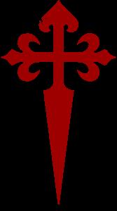 Jakobsweg-Kreuz-Rot-a