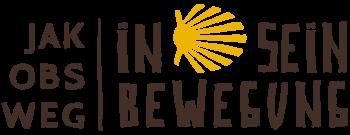 In-Bewegung-Sein-Logo-Brown