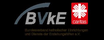 BVkE-Caritas-Logo-frame