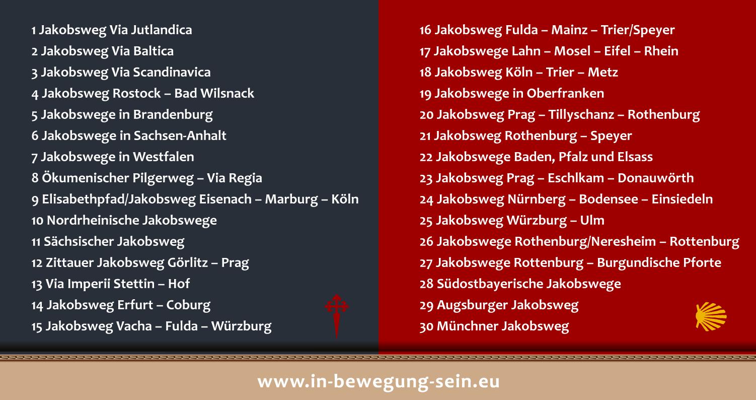 Verzeichnis-Jakobswege-Deutschland-c