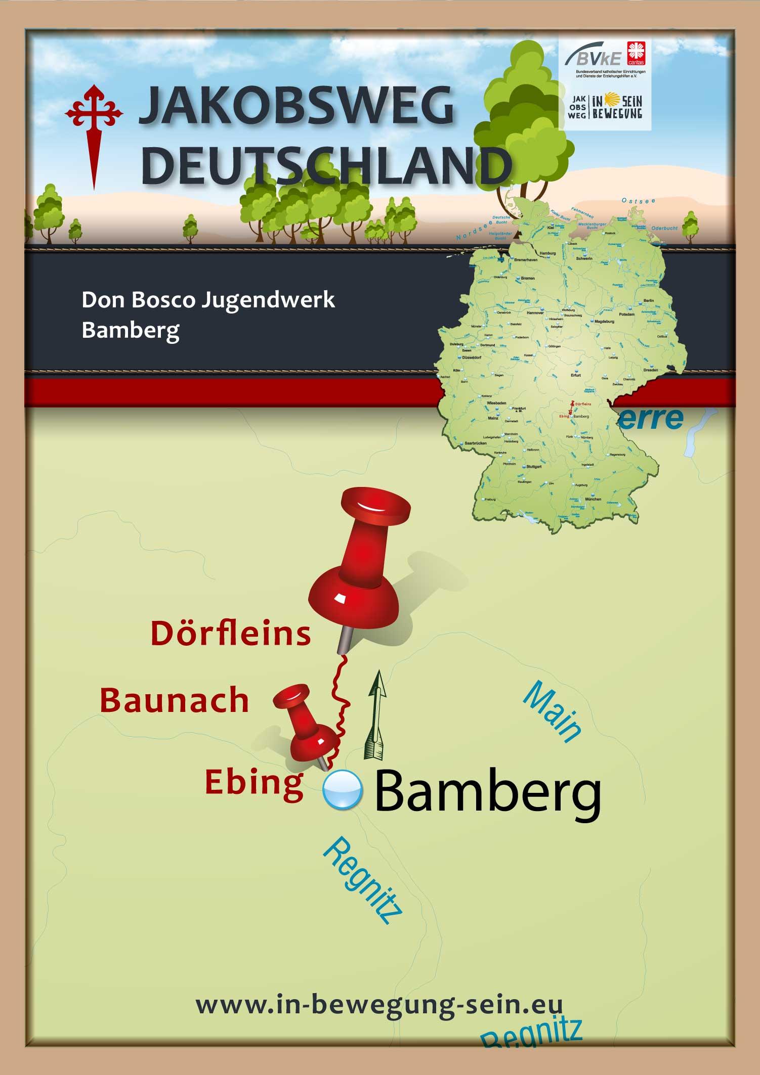 Posterkarte-Don-Bosco-Jugendwerk-Bamberg-2018