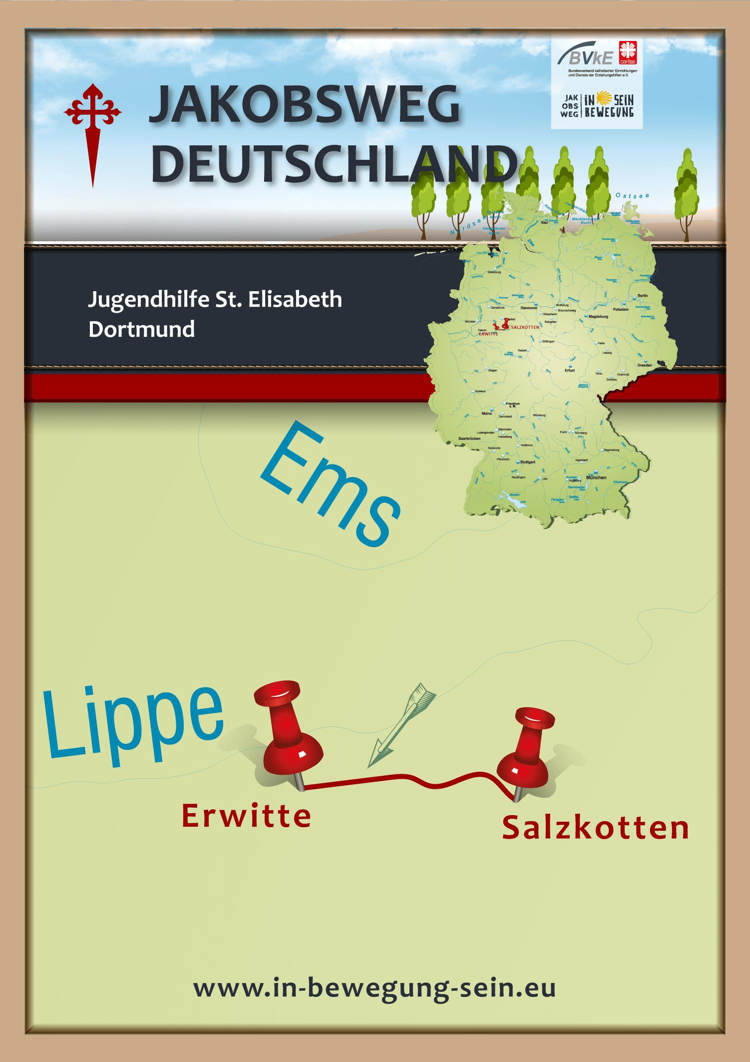 Posterkarte-St-Elisabeth-Dortmund-Februar-2019-1