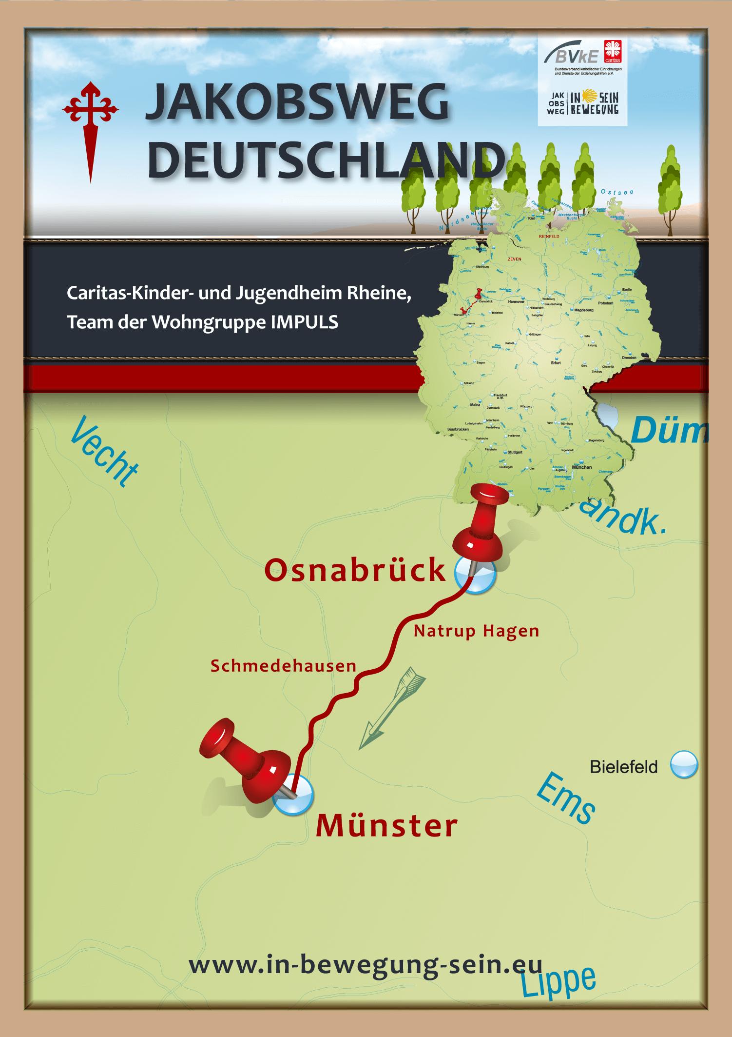 Posterkarte-Rheine-2019