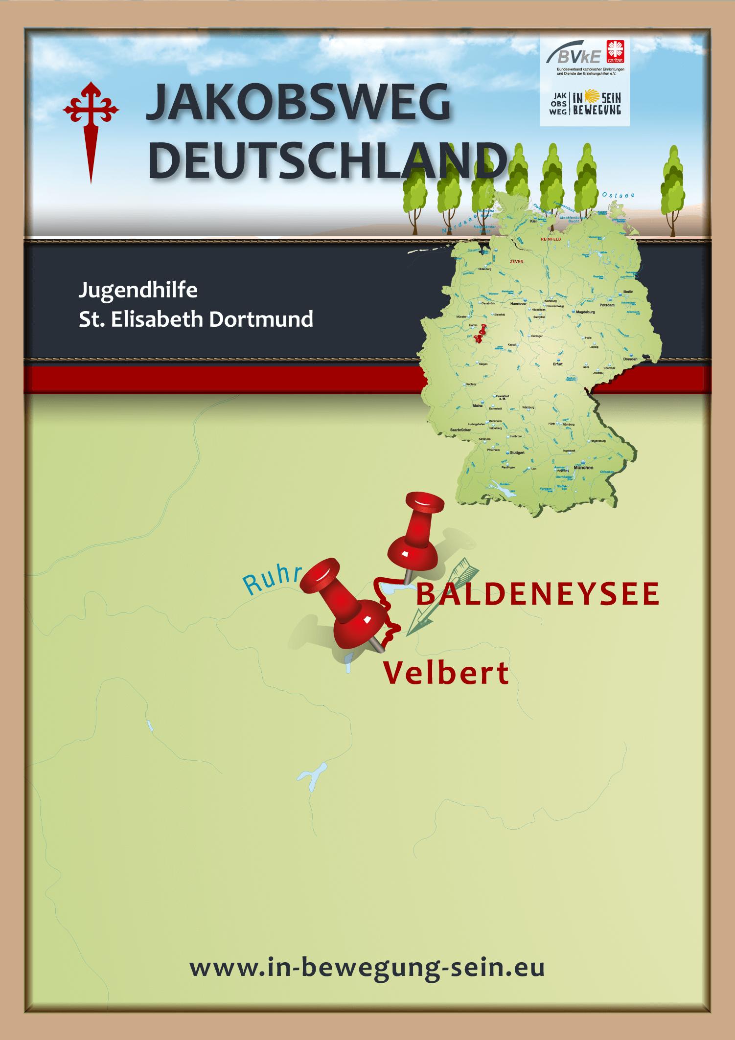 Posterkarte-Jugendhilfe-St-Elisabeth-Dortmund-2019