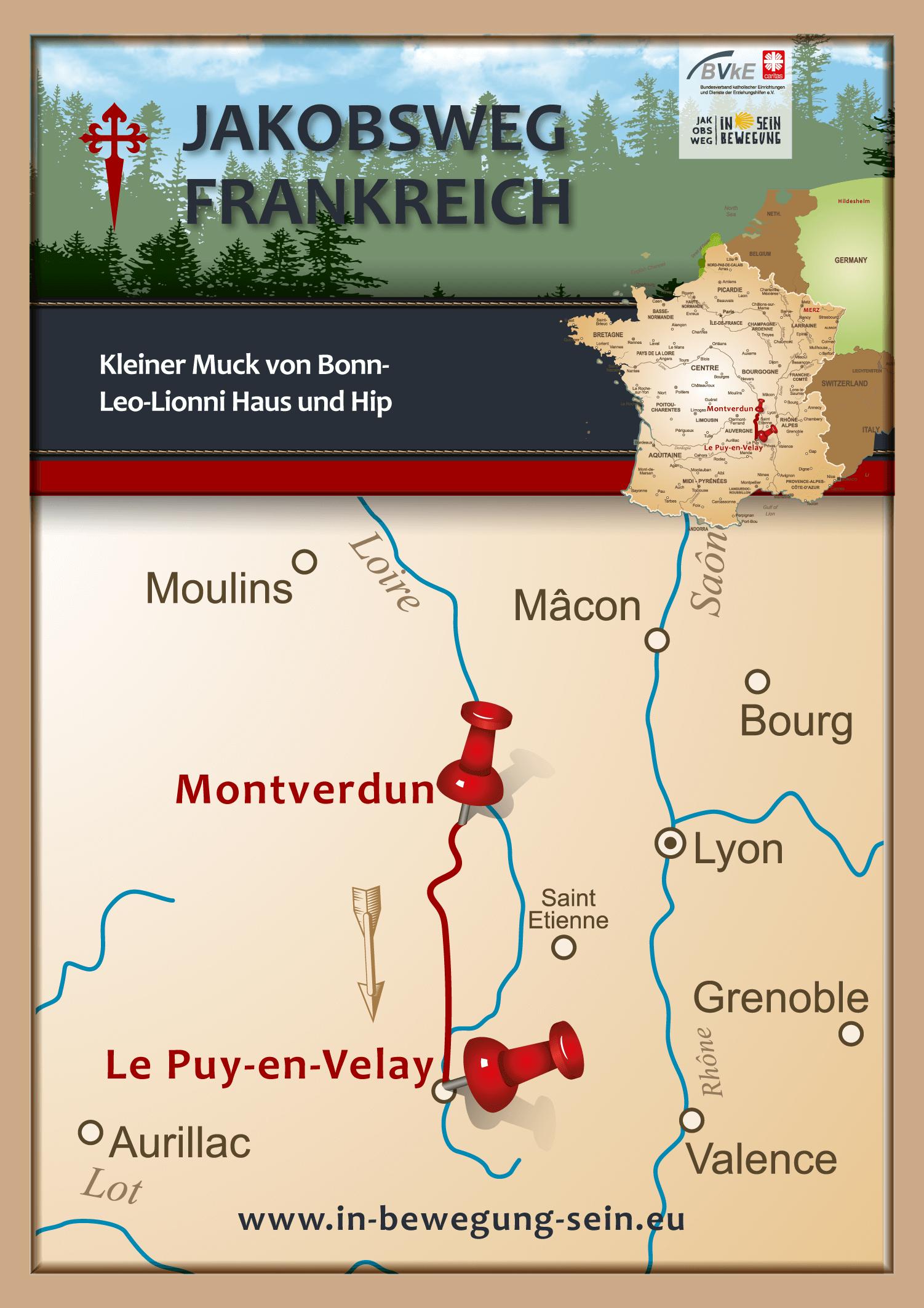 Posterkarte-Kleiner-Muck-Frankreich-18-Aug-2019-a