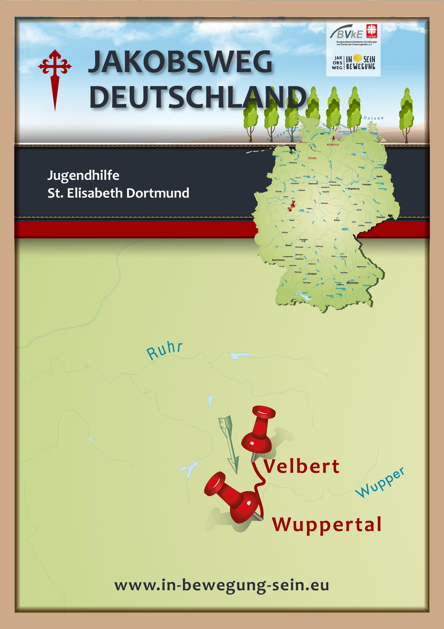 Posterkarte-Jugendhilfe-St-Elisabeth-Dortmund-2019-Oktober