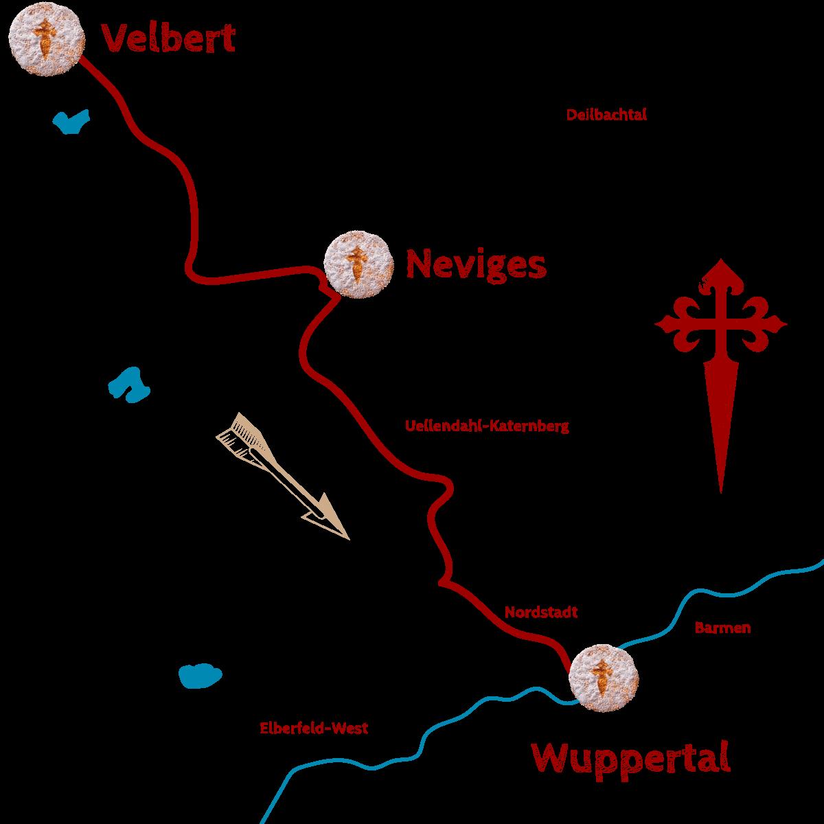 Wegegrafik-St-Elisabeth-Dortmund-22-Oktober-2020