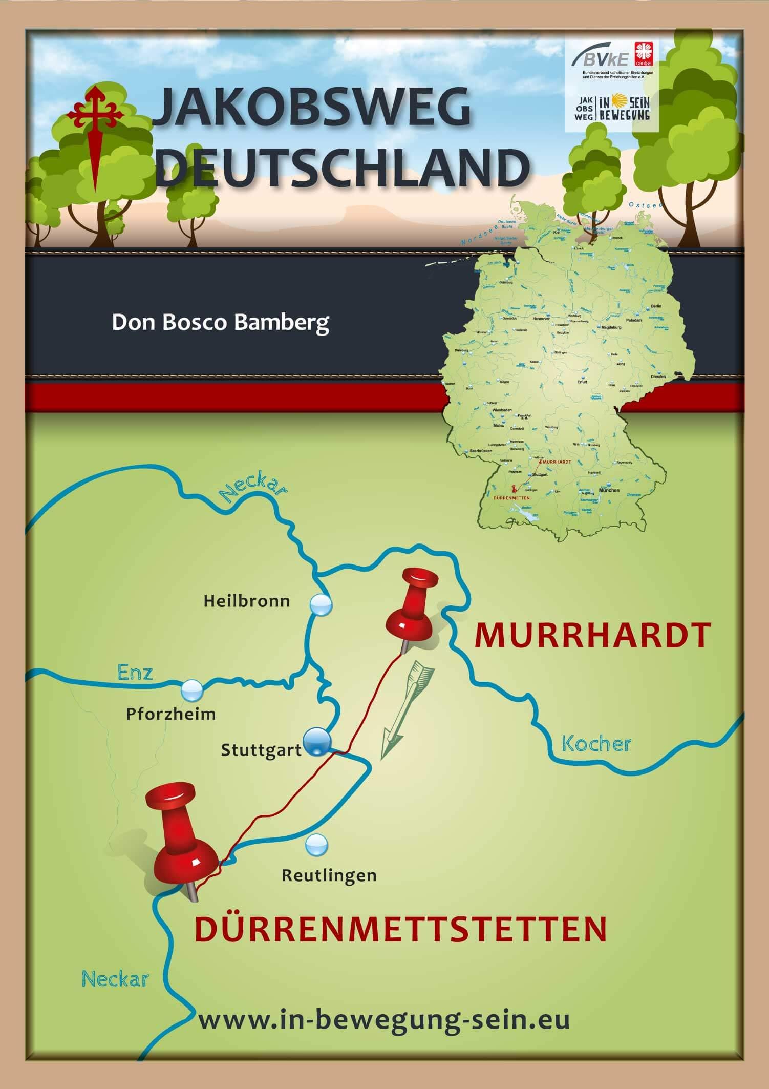 Posterkarte-Don-Bosco-Bamberg-Jugendwerk-Plakat
