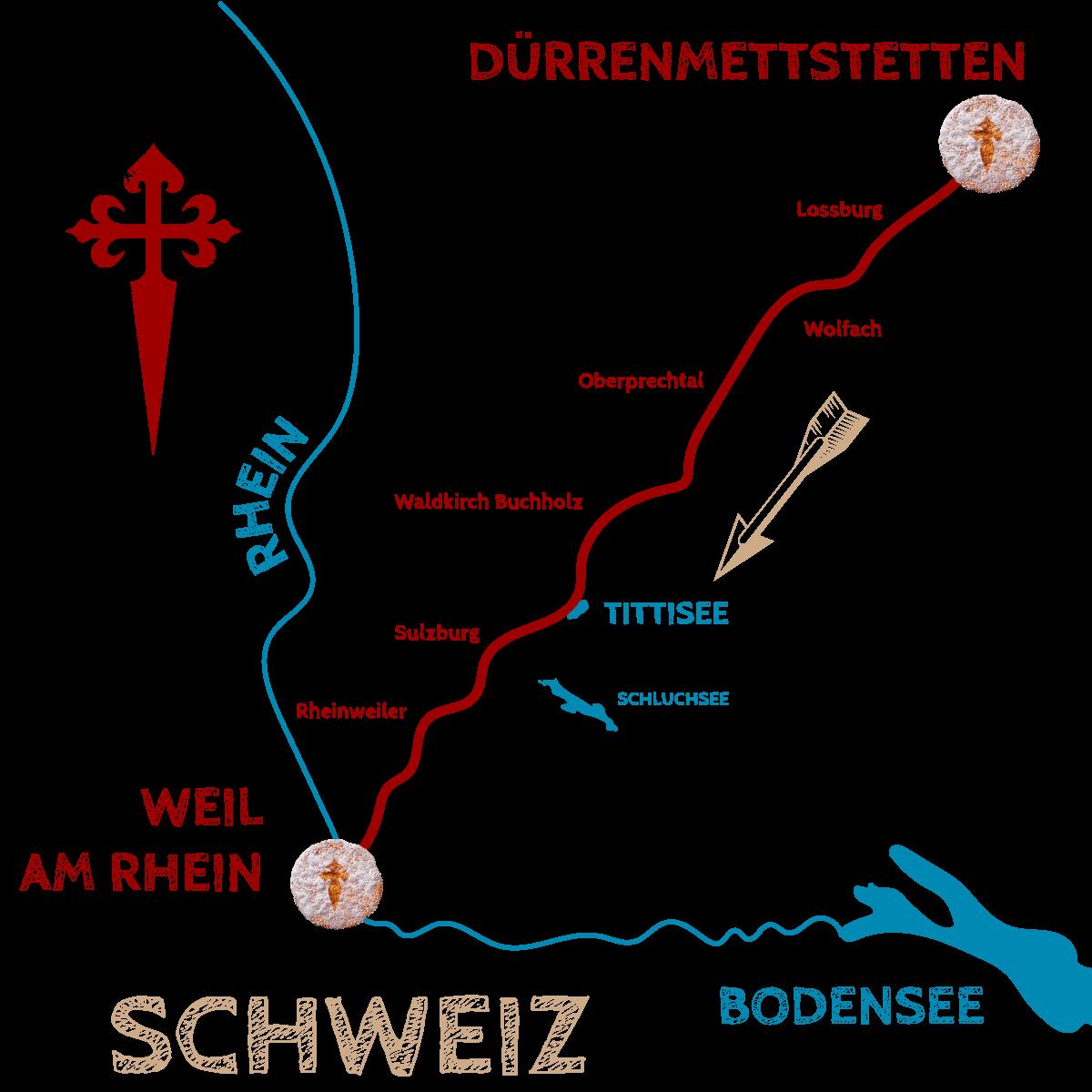 Wegegrafik-DB-BA-2020